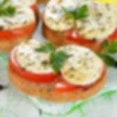 Tomato and Bocconcini.jpg