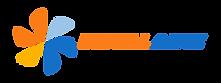 Logo_MetalAire_Mesa de trabajo 1 copia.p