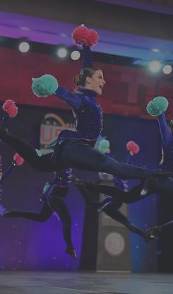 PACIFIC-ELITE-DANCE--TEAMS-1.png