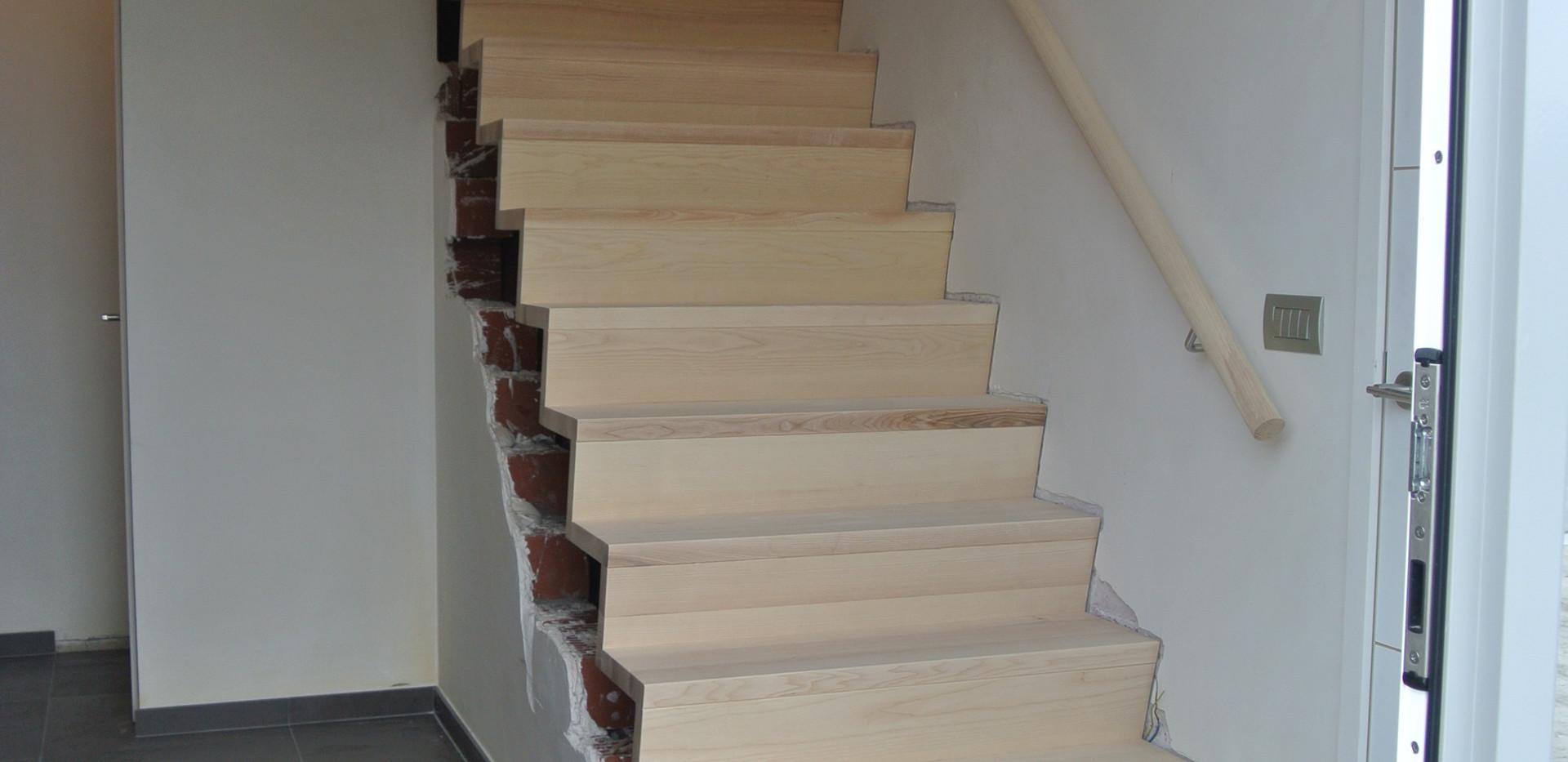 trappen (16).JPG