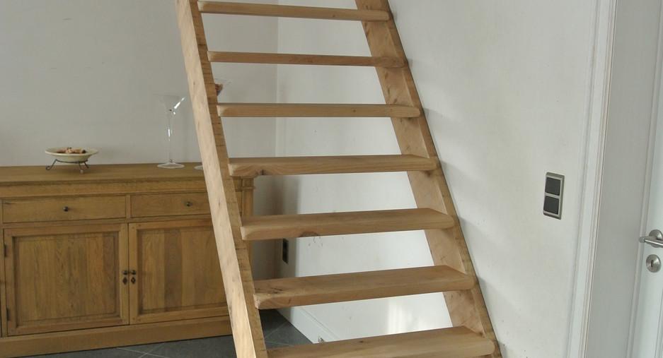 trappen (19).JPG
