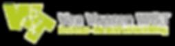 logo van vooren png.png