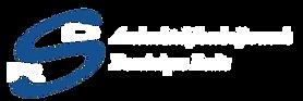 Logo1SDR.png