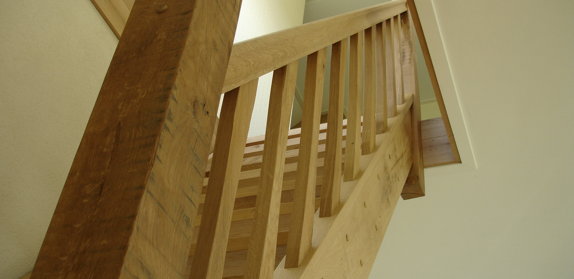 trappen (6).jpg
