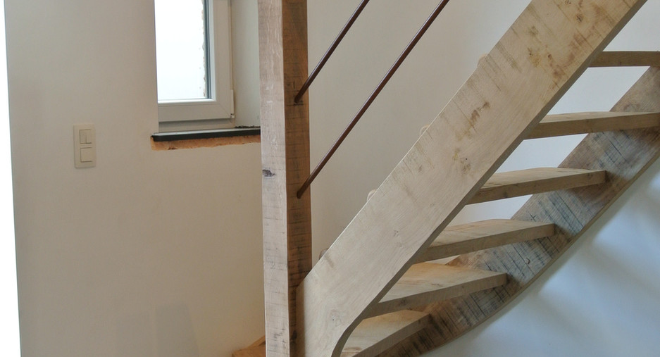 trappen (18).JPG