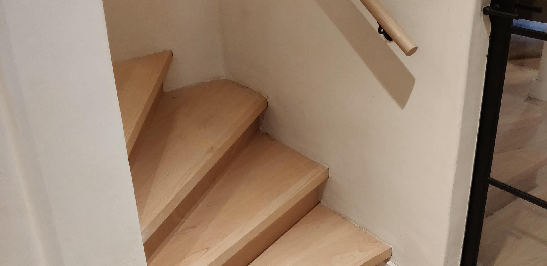 trappen (1).jpg