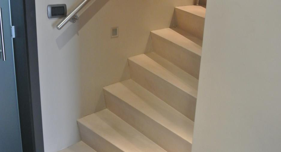trappen (11).JPG