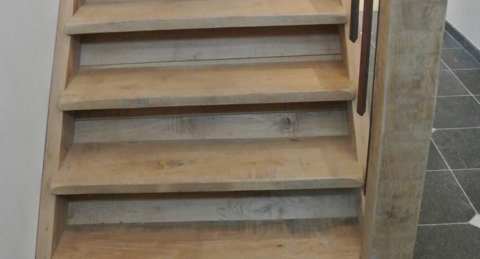 trappen (15).JPG