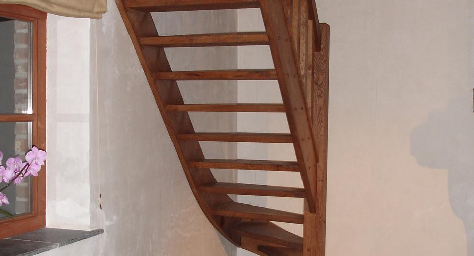 trappen (5).jpg