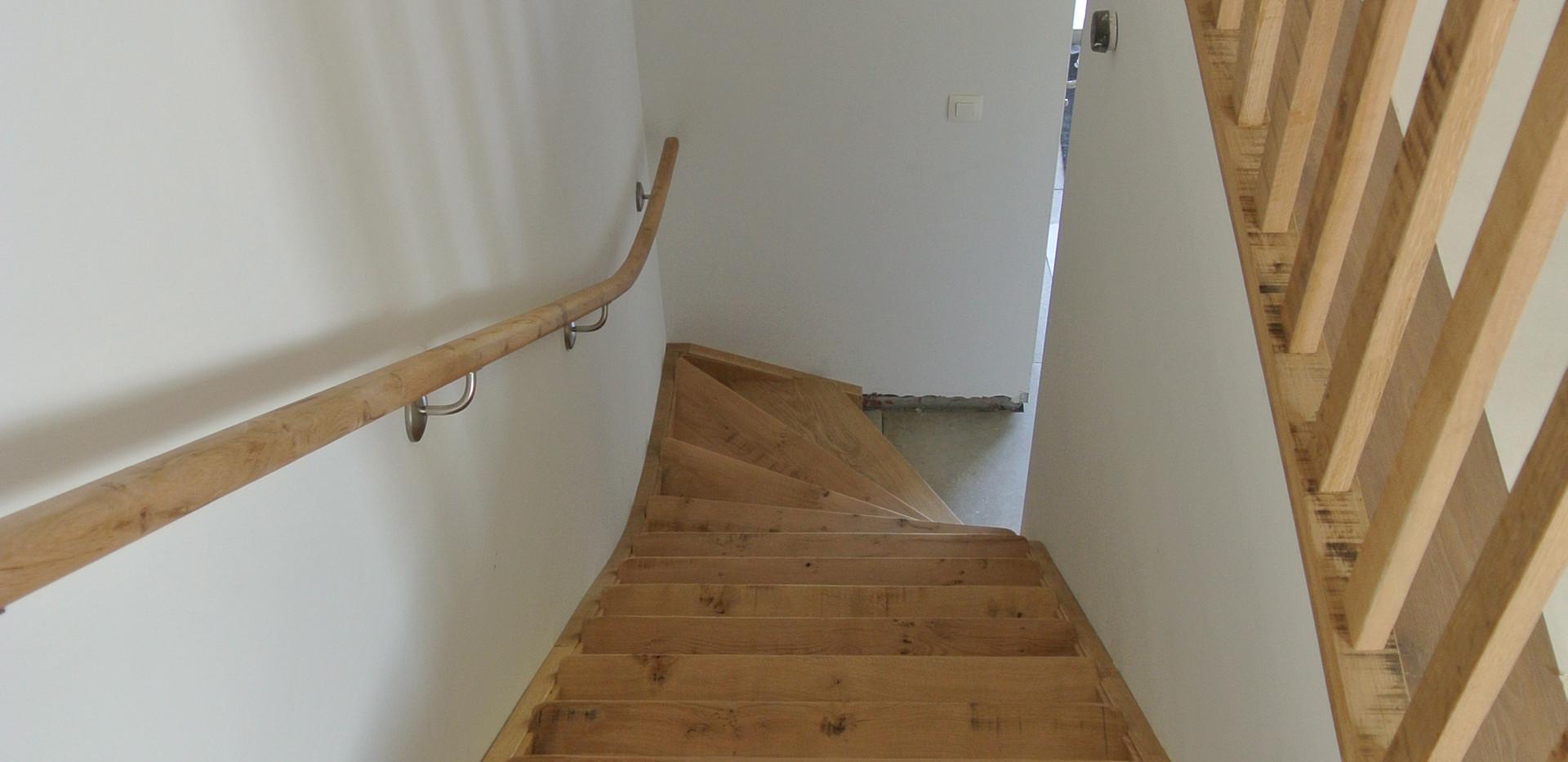 trappen (20).JPG