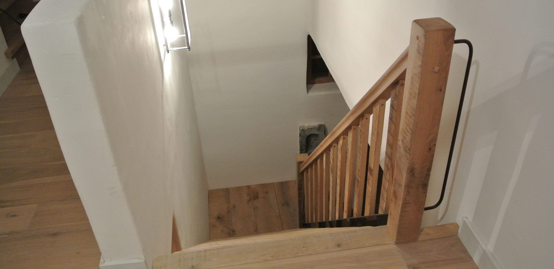 trappen (9).JPG