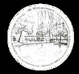 logo waterputhoeve.png