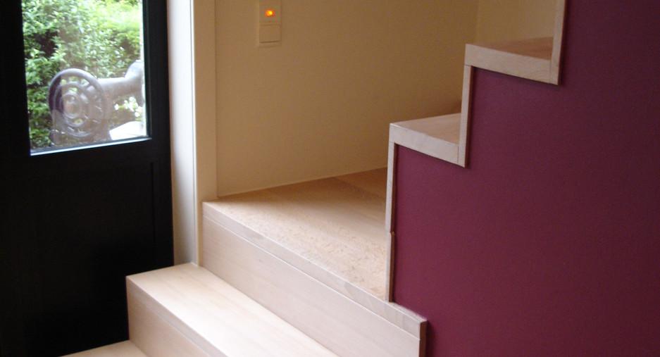 trappen (8).jpg