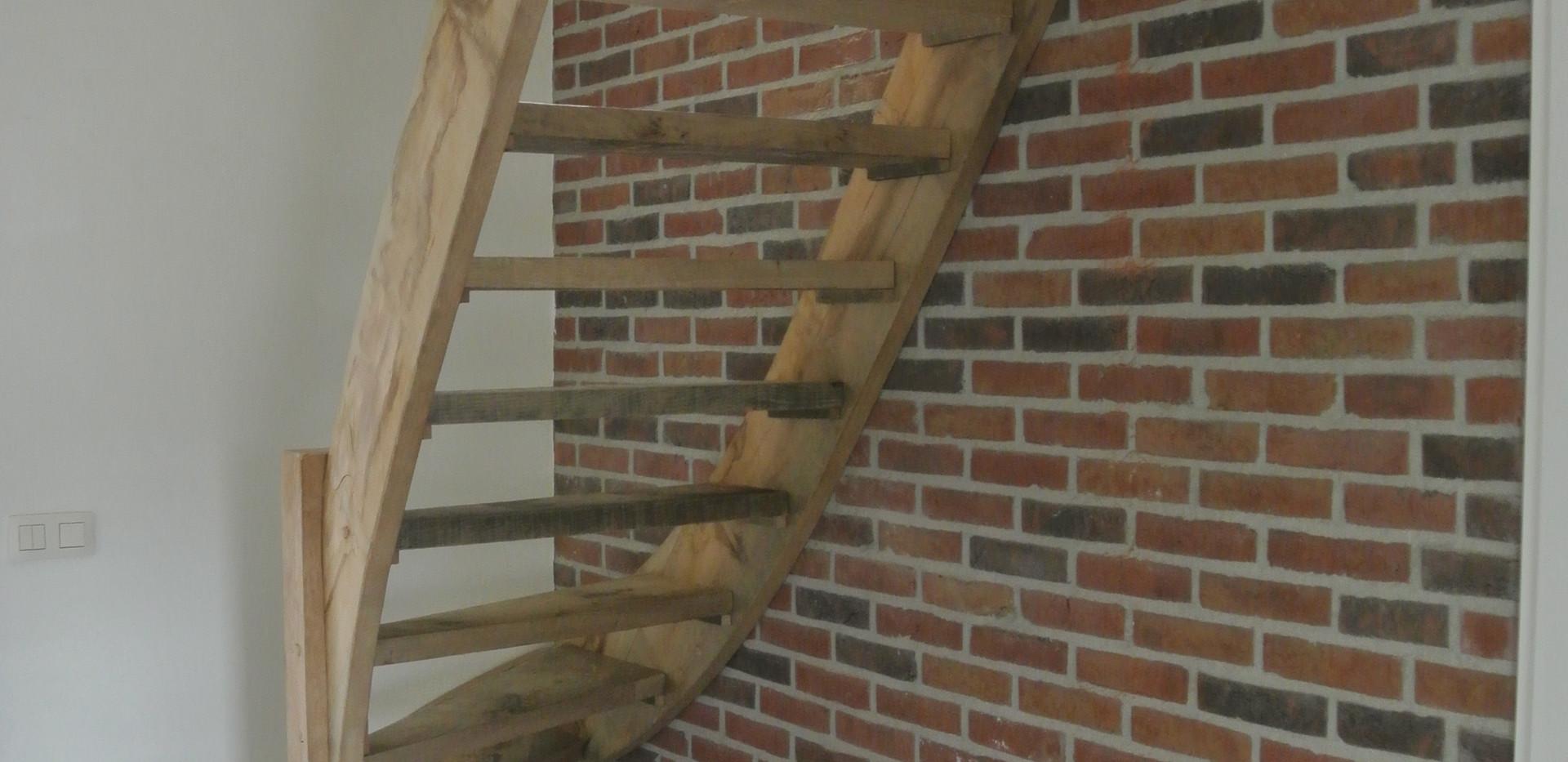 trappen (14).JPG