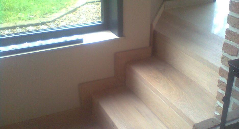 trappen (4).jpg