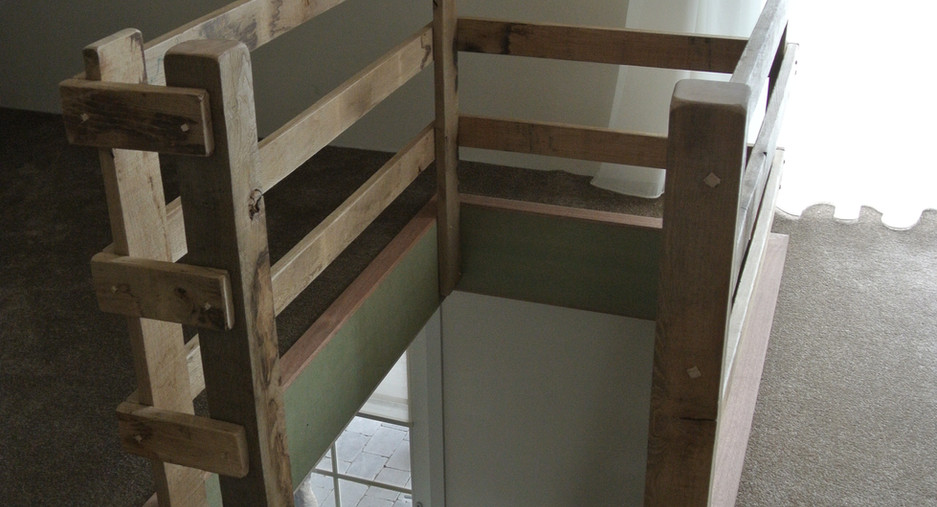 trappen (13).JPG