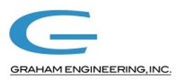grahamengineeringLogo_S.jpg