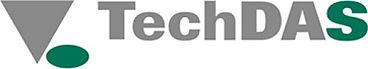 TechDAS Logo.jpg