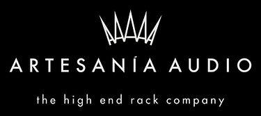 Logo_Artesania_Audio_black.jpg