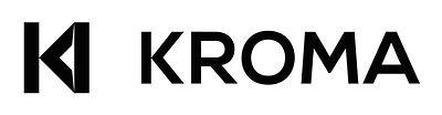 Kroma Nuevo Logo-Negro.jpg