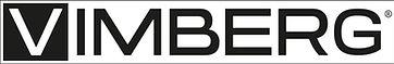 Vimberg_logo_frame.jpg