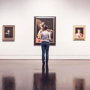 The Renaissance Influence on an Artist Life Today