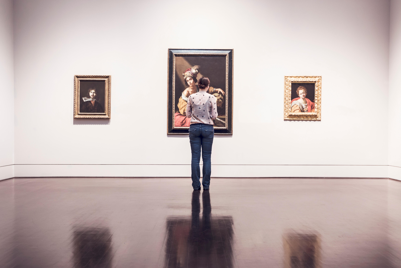 アート留学・海外ペイティングクラス参加 についてのご相談