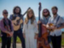Nefesh-Mountain-Band-Photo-EA.jpeg