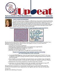 UPBEAT cover 7-2021.jpg