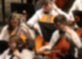 Youth Orchestra.jpg