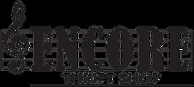 ENCORE logo-BLACK.png