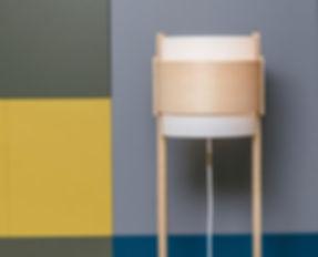 floorlamp-3.jpg