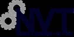 NVT-logo-2019-small.png