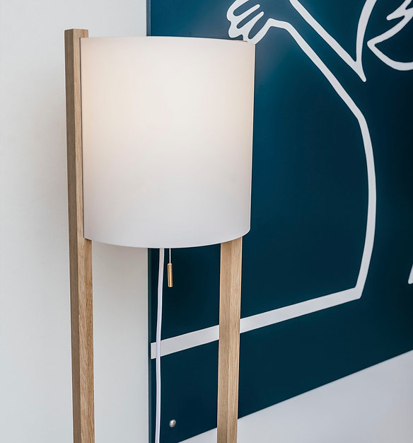 floorlamp-2.jpg