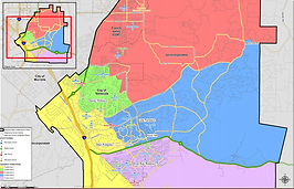 approved trustee area map1 (2).png