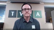 TVEA Spotlight Governing Board Meeting Oct 6, 2020