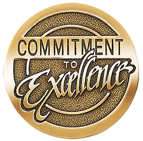 commitment-to-excellence.png