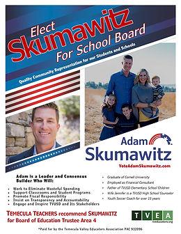 skumwitz for school board rev.jpg