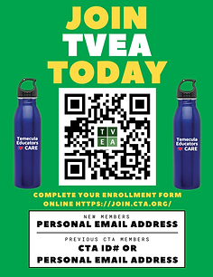 join tvea today.png