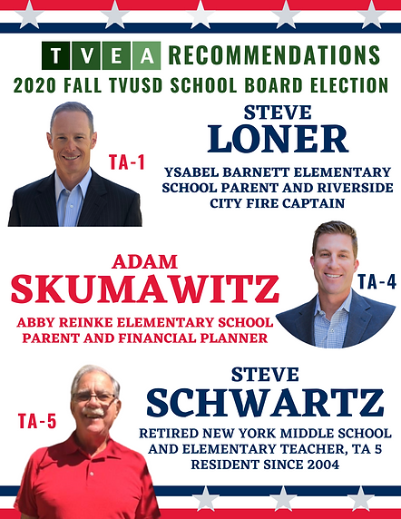 Election Flyer 2020.png