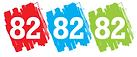Hull Cars Logo.png