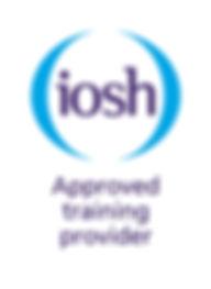 Approved-training-provider-IOSH-logo-01.