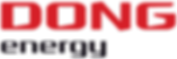 DONG_Energy_logo.svg.png