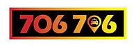 New 706 Logo.jpg