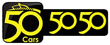 Five-0 Taxi Logo.png