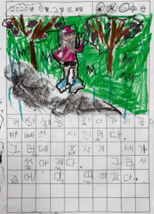 윤아인.png