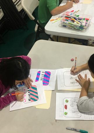 고학년 기초반 글쓰기 대회3 - 지애 아름.JPG