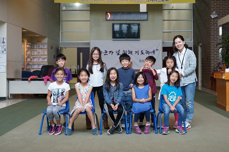 김수현(1).jpg