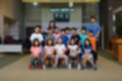박영혜(1).jpg