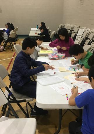 고학년 기초반 글쓰기 대회2.JPG